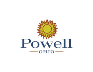 Powell City Council signs off on Harpers Pointe TIF