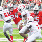 Wade's decision looms large for OSU