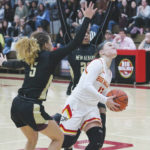 New Albany outlasts BW in OT