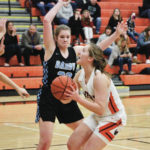 Fast start lifts Pacers over Panthers