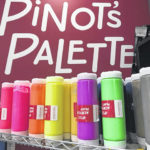 Pinot's Palette opens in Powell