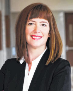 Delaware County prosecutor outlines office's 2020 goals