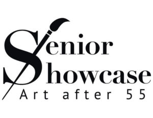 Entries sought for Senior Showcase