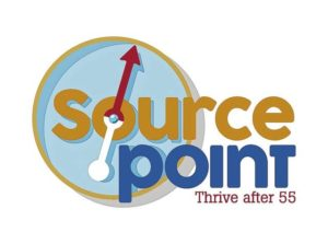 Sourcepoint offers resources for caregivers