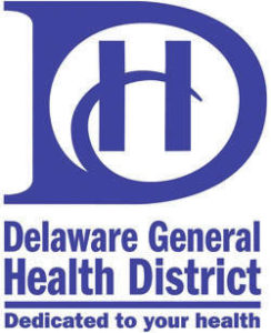 Plans for new DGHD site pass initial stage