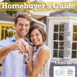 Homebuyer's Guide March 2020