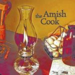 The Amish Cook: Gloria answers questions from readers