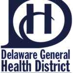 COVID-19 cases in Delaware County increase to 13