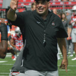 OSU recruiting rolls on despite stoppage