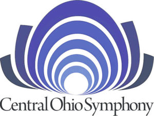 Central Ohio Symphony postpones season finale