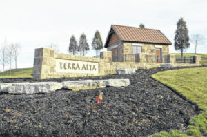 Council approves Terra Alta expansion