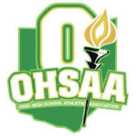 OHSAA officially cancels winter tournaments