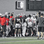 Buckeyes begin spring practice