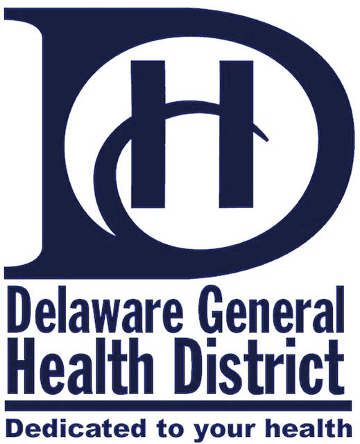 Bayfield County Health Department confirms first COVID-19 death