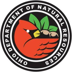 ODNR facilities remain closed