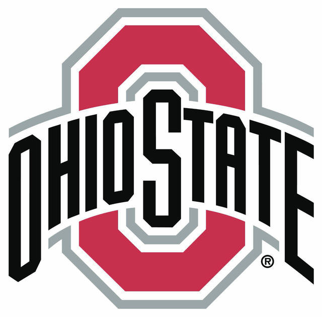 Ohio State taking steps to open facilities