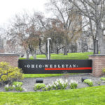 OWU makes $10M in fiscal cuts