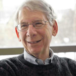 OWU prof talks COVID-19, paths to economic recovery