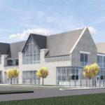 DCDL trustees signoff on land purchase,new branch design