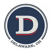 Delaware City Council weighs RLF proposals