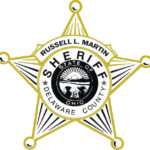 Applicants sought for fall Citizens Sheriff Academy