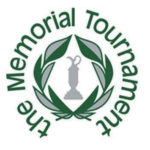 Memorial Tournament announces early commitments