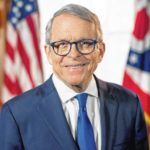 DeWine releases guidelines for starting school