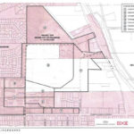 Portion of fairgrounds rezoned