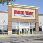Harbor Freight opens local store