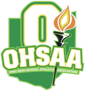 OHSAA reaffirms plan to move ahead with fall sports