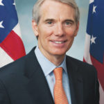 Portman: We must keep working to fight addiction