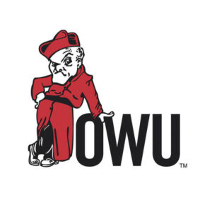 Ohio Wesleyan, NCAC release plan for fall sports