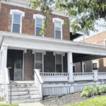 Sheets Building to be revitalized