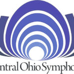 Virtual Benefit in Barn to feature symphony