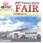 2020 Delaware County Fair Preview