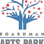 Boardman Arts Park up for grant