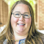 Researcher to talk election forecasting
