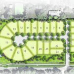 City weighing new subdivision