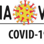 Active COVID-19 cases dropping in county