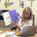 First week of hybrid learning concludes