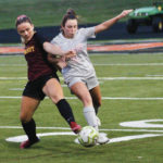 Late goal lifts Pacers past Eagles