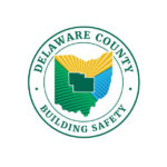 County's Code Compliance Department rebranded