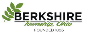 Berkshire Township makes improvements to streamline website