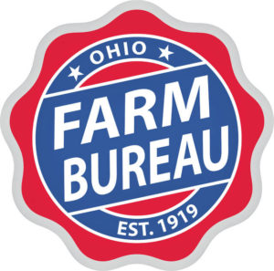 County FB honored for Farms to Food Banks program