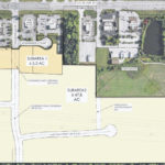 New development proposed near I-71