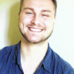 OWU student's music nets honorable mention