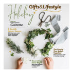 Holiday Gifts & Lifestyle 2020