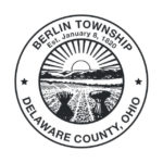 Berlin Township Zoning Commission approves Piatt Preserve plan