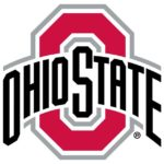 Ohio State survives, downs Indiana