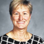 Gnagy to lead new Olentangy elementary